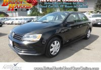 Vw Used Cars Best Of Volkswagen Cars for Sale In Yakima Wa Autotrader