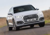 Vw Used Cars Lovely New 2018 Plate Audi Mercedes and Vw Used Cars Already On Sale for