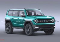 Waiting List for 2020 ford Bronco Luxury ford Bronco is Popular In Mid America According to Google