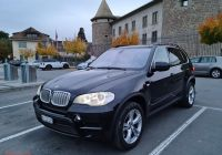 Website for Used Cars for Sale Awesome Trade In Dynamic Motors