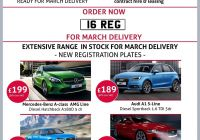 Website for Used Cars for Sale Beautiful Cars for Sale Near Me by Owner Fresh Unique Cars for Sale