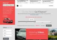 Website for Used Cars for Sale Beautiful the Blue Pixel