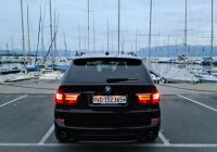 Website for Used Cars for Sale Inspirational Trade In Dynamic Motors