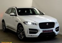 Website for Used Cars for Sale Lovely Luxury Cheap Good Cars for Sale – Allowed for You to Our