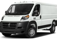 Wessels Used Cars Beautiful New and Used Cargo Van In York Pa for Less Than $10 000