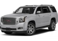 Wessels Used Cars Inspirational New and Used Gmc Yukon Denali In Dillsburg Pa