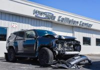 West Herr Used Car Outlet Elegant Auto Body Repair Shops In Western New York Buffalo and Rochester