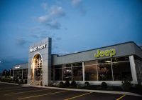 West Herr Used Cars Elegant About West Herr Chrysler Jeep