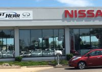 West Herr Used Cars Inspirational West Herr Nissan Williamsville