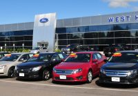 West Herr Used Cars Lovely West Herr ford Of Amherst