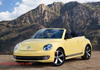 What are the Best Convertible Cars Beautiful the Best Cheap Convertibles