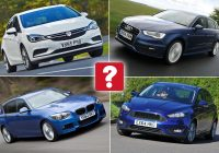 What Car Used Fresh top 10 Used Family Cars for Less Than £10 000 and the Ones to Avoid