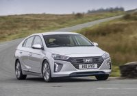 What Car Used Unique Hyundai Takes Four Wins at What Car Used Car Awards