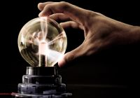 What Did Nikola Tesla Do Lovely Here are some Of the top 3 Creations All Nikola Tesla S