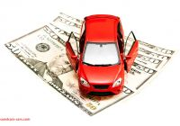 What Did You Pay for Your Car Fresh 7 Critical Things to Do once Youve Paid Off Your Car