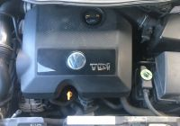 What Engine is In Volkswagen Beetle Luxury Volkswagen New Beetle 1 9 Tdi 105km двигатеРь Bsw гоРый