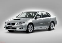 What is A Car Make Fresh 2008 Subaru Legacy 2 0d and Outback 2 0d