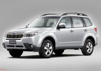 What is A Car Make Lovely 2008 Subaru Legacy 2 0d and Outback 2 0d