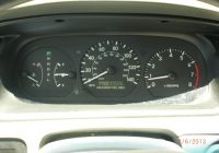 What is Good Mileage for A Used Car Elegant What is Your Ideal Mileage Of the Used Car Age Of the Used Car if