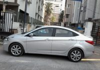 What is the Best Used Car to Buy Luxury Metro Cars Zone Golecha Cars Best Used Car Dealer In Chennai