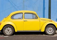 What is Volkswagen Beetle Car Awesome for Sale 1964 Volkswagen Beetle Price $1 Million It S