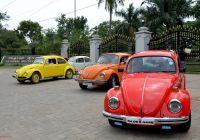 What is Volkswagen Beetle Car Luxury why Volkswagen Stopped Making the Vw Beetle Its Most Iconic