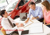 What Should I Know before Leasing A Car Best Of 5 Important Things to Know before Leasing A Car Techno Faq