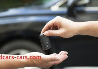 What Should I Know before Leasing A Car Best Of Facts You Should Know before Leasing A Car