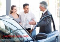 What Should I Know before Leasing A Car Lovely 11 Things Shoppers Should Know before Leasing A Car