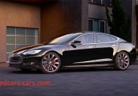 What Tesla Does Awesome What Does A Tesla Really Cost Nerdwallet