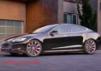 What Tesla Does Beautiful How Much Does A Tesla Actually Cost