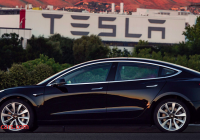 What Tesla Does Best Of the Tesla Model 3 Vs Cheaper Cars Business Insider