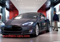 What Tesla Does Elegant 7 Reasons why Tesla Has Been so Successful Steinbuch