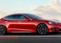 What Tesla Does Elegant How Much Does A Tesla Cost to Buy and Run Compared to
