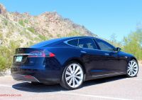 What Tesla Does Lovely How I Used Abused My Tesla What A Tesla Looks Like