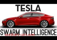 What Tesla Does New How Does Teslas Autopilot Mode Work Coldfusion Youtube