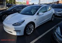 What Tesla Has the Longest Range Awesome Tesla Boosts Long Range Model 3 Rwd to 325 Miles Per Charge