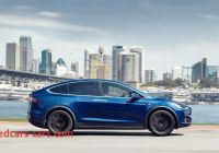 What Tesla Has the Longest Range Lovely Musk Says Not Long before Tesla Makes Electric Car with