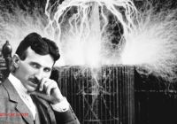 What Tesla Invented Luxury 31 Outstanding Quotes From Nikola Tesla the Mind Unleashed