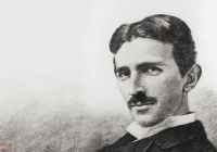What Tesla Invented Luxury the Man who Invented the 20th Century why We Love Nikola