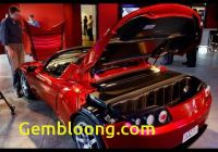 What Tesla is the Fastest Luxury Teslas Fastest Car Ever Will Be Here In 2020 Youtube