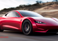 What Tesla Made for Us Best Of Elon Musk Tesla Roadster A Hardcore Smackdown to Gas