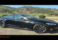 What Tesla Made for Us Lovely How the Tesla Model S is Made Tesla Motors Part 1 Wired