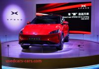What Tesla Made for Us New Tesla Made In China Secured E279 Million Investment
