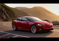 What Tesla Made for Us Unique who is Tesla Made for Tesla Project Loveday 2017 Youtube