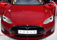 What Tesla Means Best Of Elon Musk On What the Tesla Logo Means Business Insider