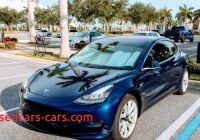 What Tesla Means Best Of What Does 24500 to 37000 Tesla Model 3 Mean for the Us