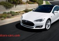 What Tesla Means Luxury Heres What Teslas Good Faith Patent Stance Actually