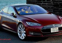 What Tesla Models are there Elegant Tesla Model S Wikipedia