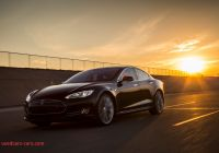 What Tesla Models are there Luxury 2015 Tesla Model S P85d First Test Motor Trend